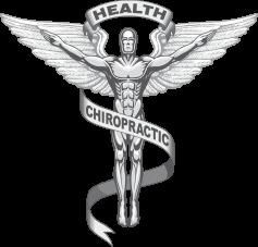 praxis f r chiropraktik hilfe bei schulter arm syndrom nackenschmerzen und hexenschuss. Black Bedroom Furniture Sets. Home Design Ideas